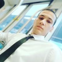 Soliman Dawod