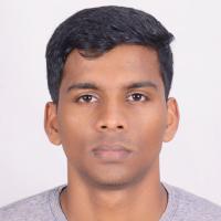 Shashith Madushan