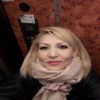 Amel Khabouza