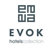 Evok Hotels Collection