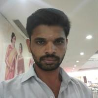 Ashok Rathinam