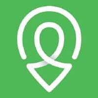 SimplySun Ltd. T/A Click&Go