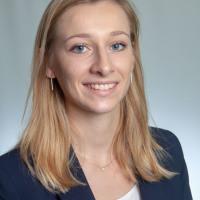 Juliette Plancke
