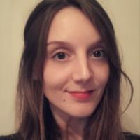 Charlotte Pommier