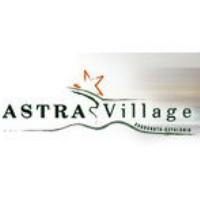 Astra Village Hotel Suites & Spa