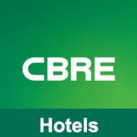 CBRE Hotels
