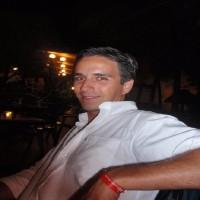 Filipe Roque