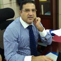 Ayman Itreby