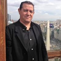Manuel Granero Galindo