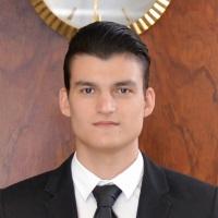 Nicos Kotanidis