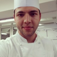 Florian Ramon Dante