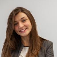 Giorgia Tistarelli