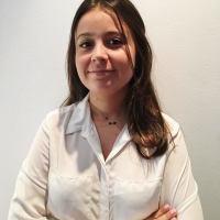 Marta Jiménez Fernández