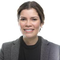 Laura Vasquez Ortiz