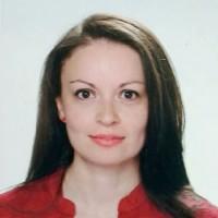 Miriam Piazzolla