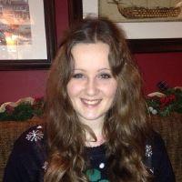 Susannah Springall