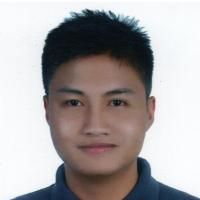 Ihvan Jeff Quiohilag