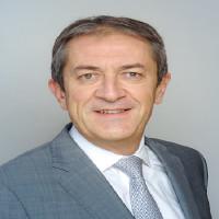 Jérôme Coltier