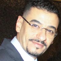 Mohamed Hawwam
