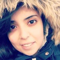 Mehreen Hassan