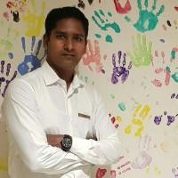 Nagraj.S. Chakrashali