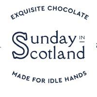 Sunday in Scotland