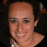 Gabriela Bertoni