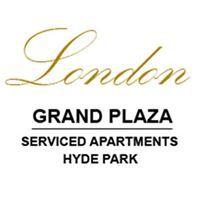 Grand Plaza Hyde Park