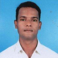Pappu Rajak