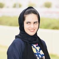 Fatima Khan Raza