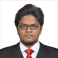 Ajith Kumar Rajendran
