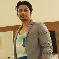 Indranil Biswas