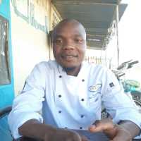 Philllimon Mugwambani