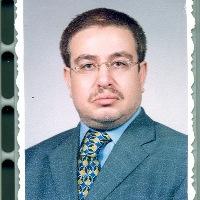 Mohamed Derar