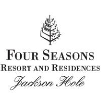 J-1 F&B, Housekeeping and Culinary Arts Internship