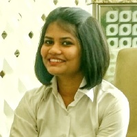 Tanisha Sarkar