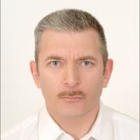 Yvan Portafaix