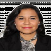 Berenice Lorette Guajardo Garcia