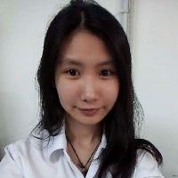 Jiaying Lok