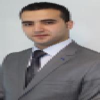 Hamza MEGZARI