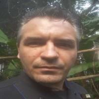 Roberto Meneghetti