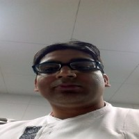 Bhalla Aashish