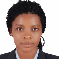 Ngumula Ernestine