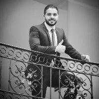 Saeed hassan Attia hassan