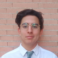 Juan Zarco