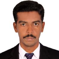 Amal Kanth