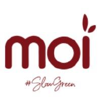 MOI Restaurant Flexitarien