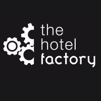 The Hotel Factory