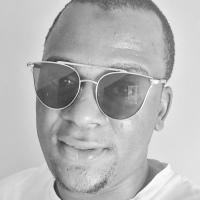 Haji Mwachapwani