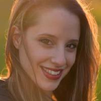Jessica Ceccarelli